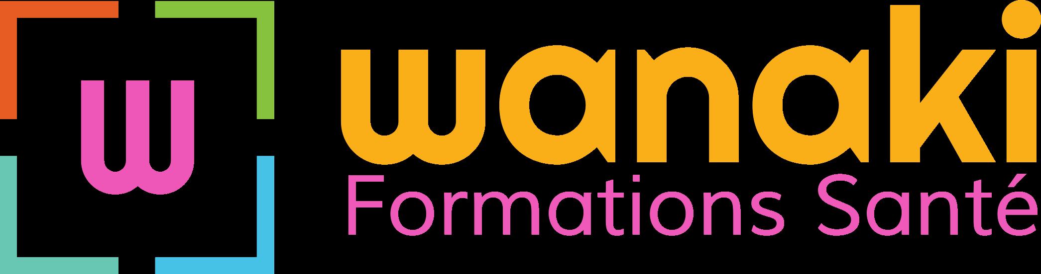 Wanaki