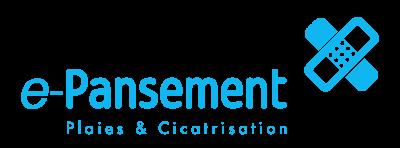 Logo_eP_2015_H_transparent